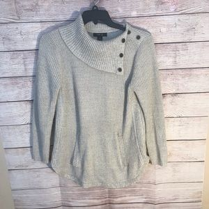 Style&Co. Sweater ( Size PXL)